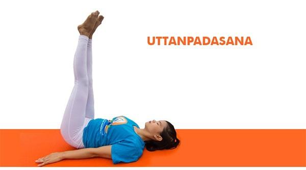 10 bai tap yoga giam mo bung nhanh nhat giup ban lay lai vong eo thon gon - 9