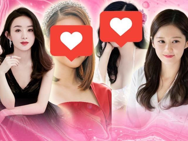 Hội mỹ nhân châu Á sở hữu nhan sắc ngưng đọng thời gian: Vbiz cũng có 2 Hoa hậu