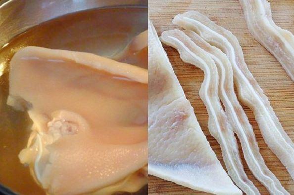 5 Cách làm gỏi sứa ngon giòn sần sật tại nhà đơn giản - 16