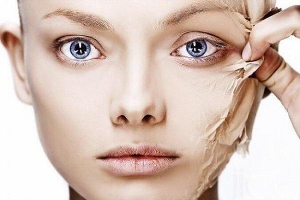 Cách chăm sóc da dầu mụn tại nhà hàng ngày giúp da luôn trắng sáng - 4