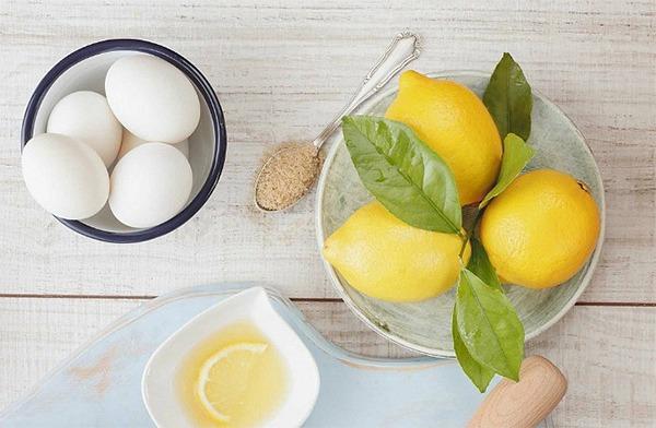 Cách chăm sóc da dầu mụn tại nhà hàng ngày giúp da luôn trắng sáng - 6