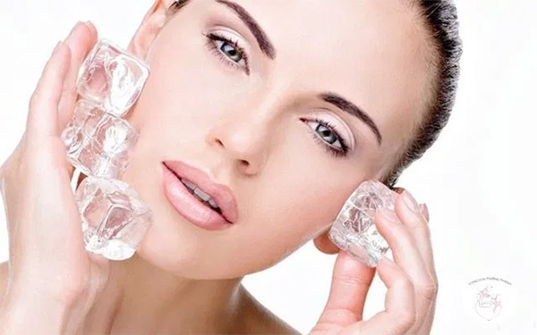 Cách chăm sóc da dầu mụn tại nhà hàng ngày giúp da luôn trắng sáng - 9