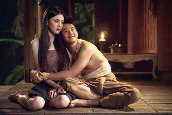 showbiz thai lan: thien duong cua nhung co con lai, co nguoi con dinh dam ca the gioi - 12