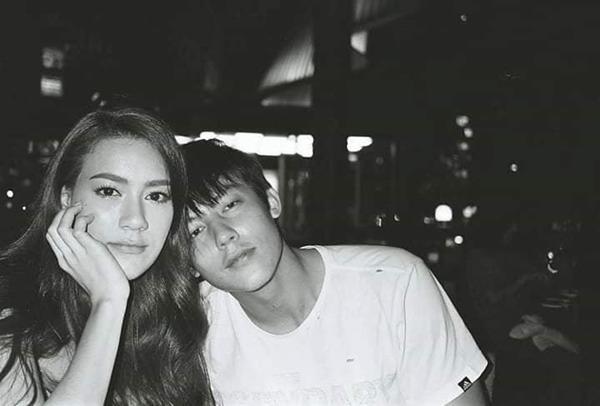 showbiz thai lan: thien duong cua nhung co con lai, co nguoi con dinh dam ca the gioi - 16