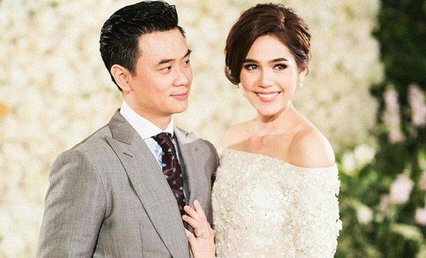 showbiz thai lan: thien duong cua nhung co con lai, co nguoi con dinh dam ca the gioi - 5
