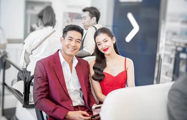 showbiz thai lan: thien duong cua nhung co con lai, co nguoi con dinh dam ca the gioi - 10