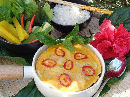 5 món ăn vừa dễ nấu lại cực ngon, giá cả phải chăng rất phù hợp mùa dịch bệnh - 5