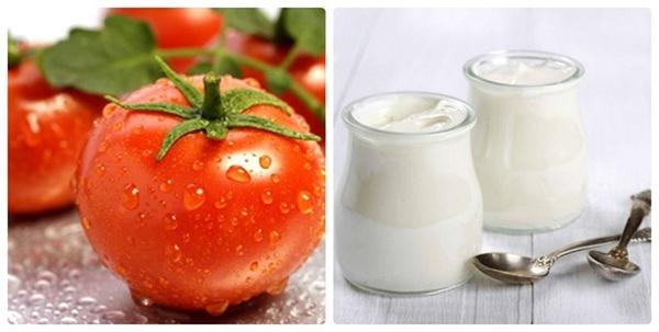 Top 10 mặt nạ cà chua giúp trị mụn dưỡng da trắng đẹp mịn màng - 5