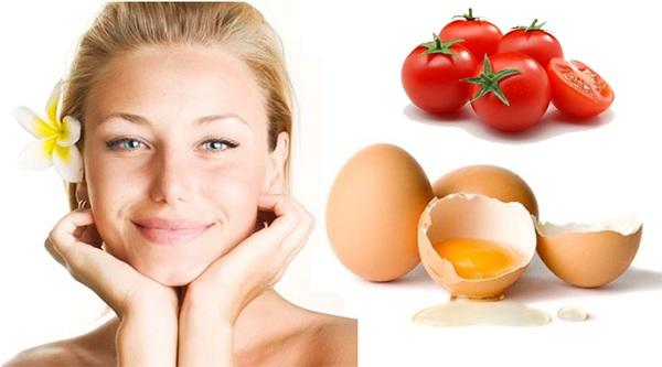 Top 10 mặt nạ cà chua giúp trị mụn dưỡng da trắng đẹp mịn màng - 7