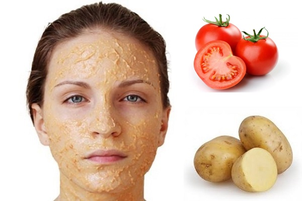 Top 12 mặt nạ khoai tây dưỡng da trắng sáng và trị thâm nám hiệu quả - 11