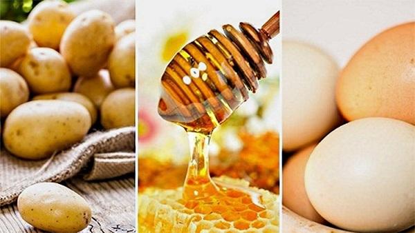 Top 12 mặt nạ khoai tây dưỡng da trắng sáng và trị thâm nám hiệu quả - 6