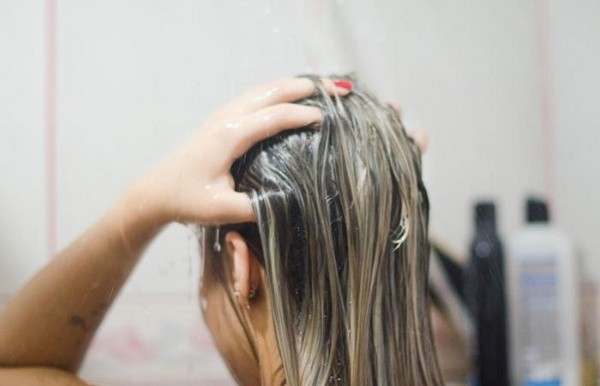 Bà xã khoe hình mới cắt tóc, Đăng Khôi lập tức vào bình luận hết lời khen xinh