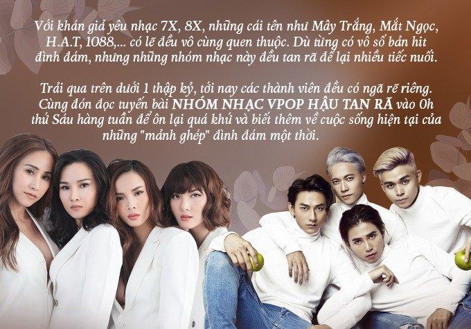 nhommtv hau tan ra: nguoi day dut khong duoc gan con sau ly hon, nguoi hanh phuc ben hoc tro - 22