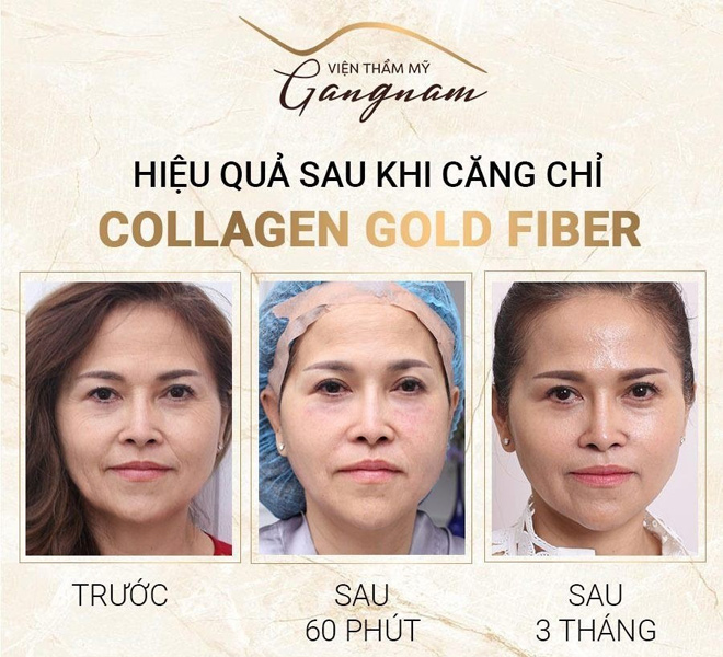 "hoa hau doanh nhan thu le: ""phu nu cang thanh cong thi cang phai xinh dep"" - 2"