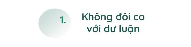 """quy tac """"4 khong"""" giup duong mich tro thanh """"nu han tu"""", dieu cuoi khong ai tin noi - 1"""