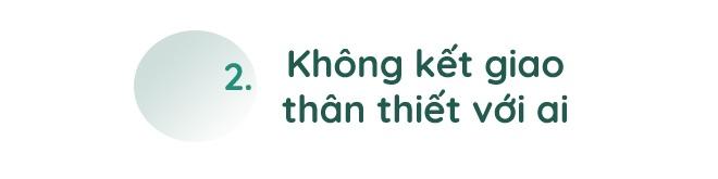 """quy tac """"4 khong"""" giup duong mich tro thanh """"nu han tu"""", dieu cuoi khong ai tin noi - 5"""