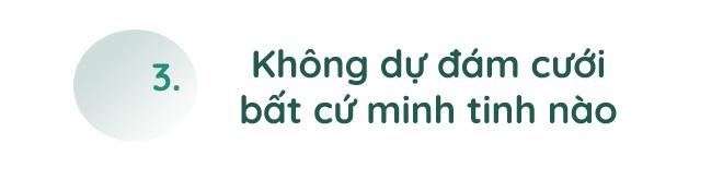 """quy tac """"4 khong"""" giup duong mich tro thanh """"nu han tu"""", dieu cuoi khong ai tin noi - 11"""