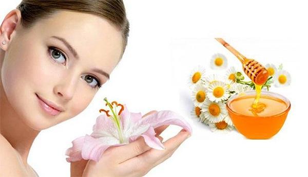 10 mặt nạ dưỡng ẩm cho da mịn màng trắng sáng hiệu quả nhất hiện nay - 1