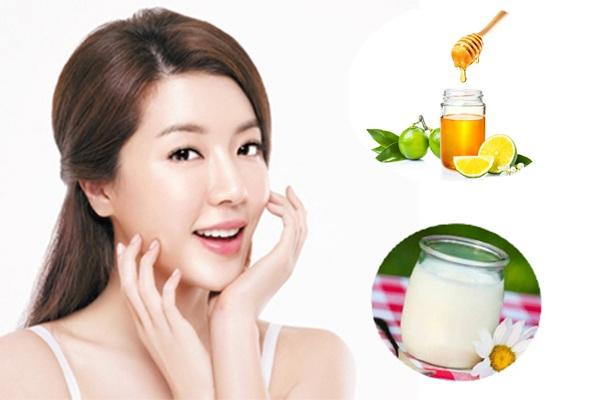 10 mặt nạ dưỡng ẩm cho da mịn màng trắng sáng hiệu quả nhất hiện nay - 3