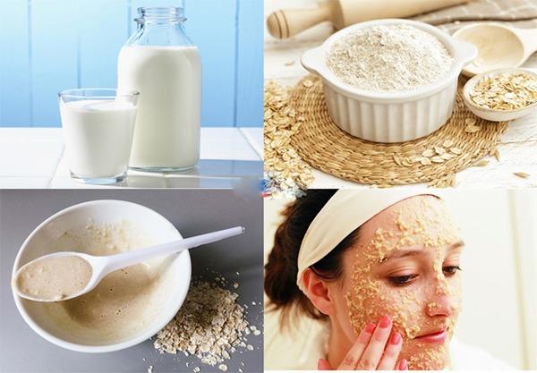 10 mặt nạ dưỡng ẩm cho da mịn màng trắng sáng hiệu quả nhất hiện nay - 4