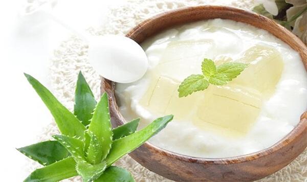 10 mặt nạ dưỡng ẩm cho da mịn màng trắng sáng hiệu quả nhất hiện nay - 5