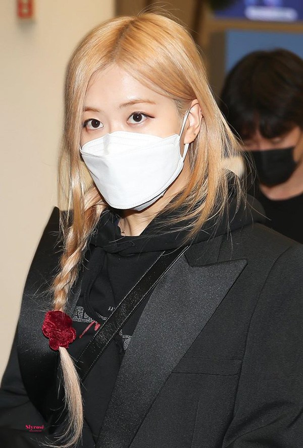 Để 6 kiểu tóc xinh này, nàng có đeo khẩu trang cũng không phí hoài nhan sắc