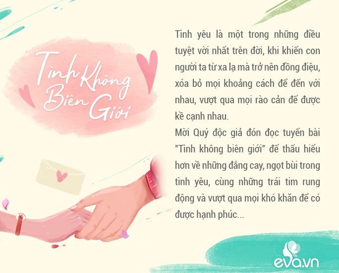 """doan trang:""""sau cai va, du dung du sai chong tay luon chu dong lam hoa"""" - 13"""