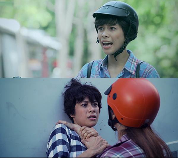 web drama banh beo huu dung dap tan dinh kien ve chi embanhbeo - 4