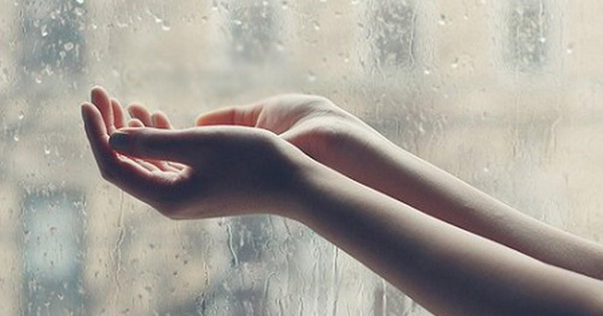 10 dấu hiệu cho thấy đang cố gắng quá mức chỉ để làm vừa lòng người khác