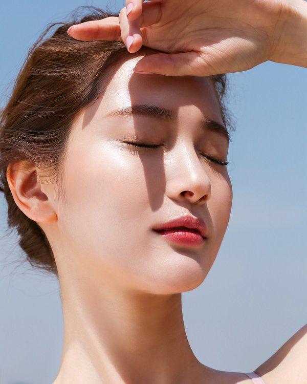 Những điều nên và không nên trong chăm sóc da khi phải đeo khẩu trang cả ngày - 5