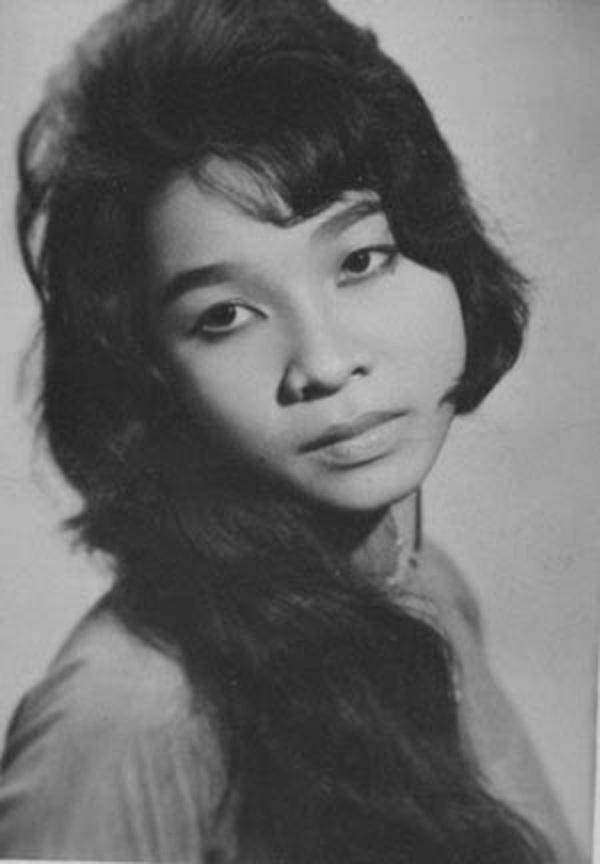 Nữ nghệ sĩ học vị cao nhất làng cải lương, 3 lần chán sống, được mệnh danh là amp;#34;Rich Womanamp;#34; - 4