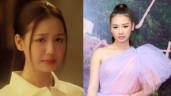 Thêm một nữ nghệ sĩ Việt suy sụp tinh thần vì lộ clip nhạy cảm trong phòng ngủ