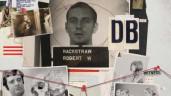 Vụ không tặc bí ẩn nhất nước Mỹ: FBI cũng chưa thể phá giải