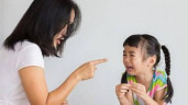 Những sai lầm các bậc cha mẹ nhất định phải tránh nếu muốn con lớn lên hạnh phúc