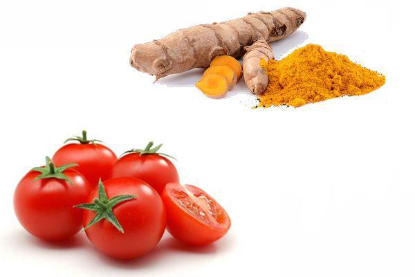 Top 10 mặt nạ cà chua giúp trị mụn dưỡng da trắng đẹp mịn màng - 8
