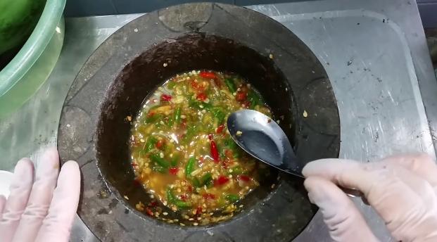 6 cách làm nước chấm hải sản ngon cả nhà ai cũng thích-6