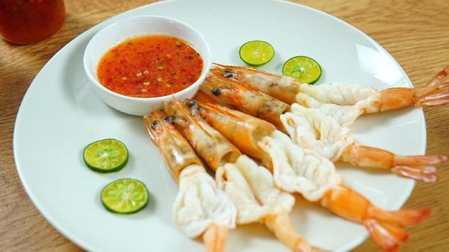 6 cách làm nước chấm hải sản ngon cả nhà ai cũng thích-5