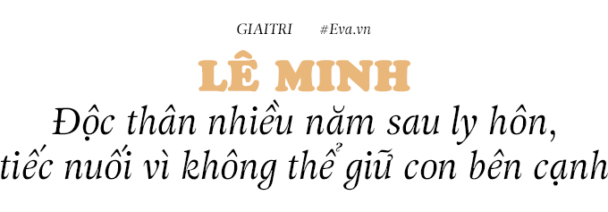 nhommtv hau tan ra: nguoi day dut khong duoc gan con sau ly hon, nguoi hanh phuc ben hoc tro - 6