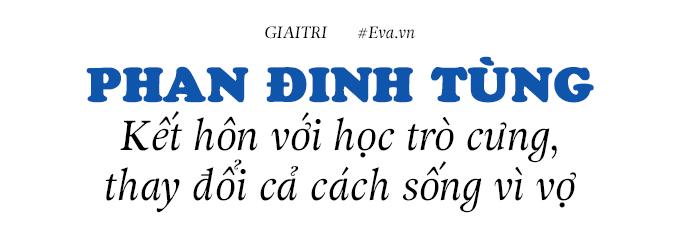 nhommtv hau tan ra: nguoi day dut khong duoc gan con sau ly hon, nguoi hanh phuc ben hoc tro - 10