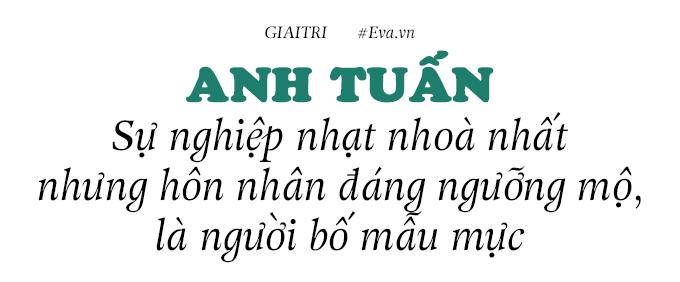 nhommtv hau tan ra: nguoi day dut khong duoc gan con sau ly hon, nguoi hanh phuc ben hoc tro - 15