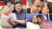 """3 Quán quân gameshow Việt lấy chồng khác quốc tịch: Người viên mãn, kẻ có hôn nhân """"ngược đời"""""""