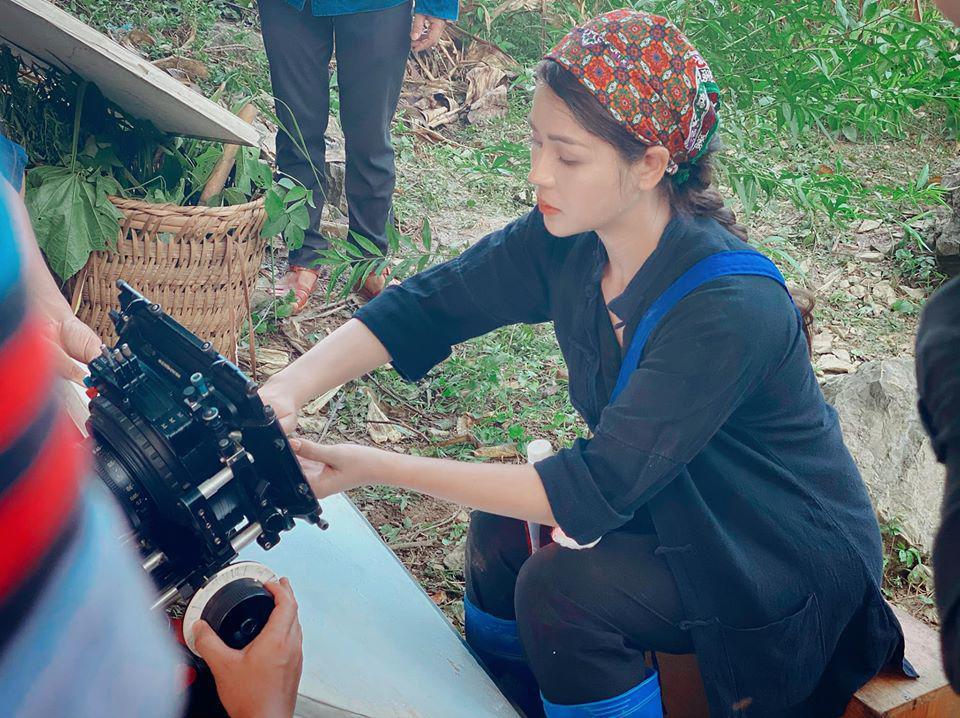 Lịch sử phim Việt tái diễn: Hồng Đăng và Việt Anh lại cùng yêu 1 người? - 5
