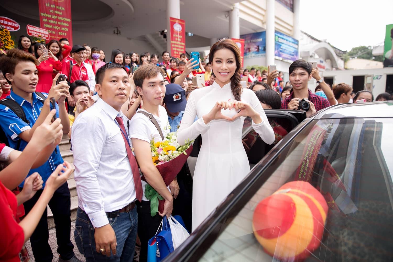 my nhan viet len giang duong day hoc: nguoi an mac gian don, nguoi dien han do hieu - 4