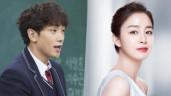 Fan nhắc tới bà xã Kim Tae Hee, Bi Rain lột khẩu trang, thẳng thắn nói chuyện
