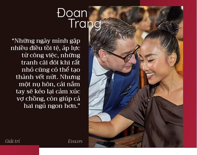 """doan trang:""""sau cai va, du dung du sai chong tay luon chu dong lam hoa"""" - 7"""