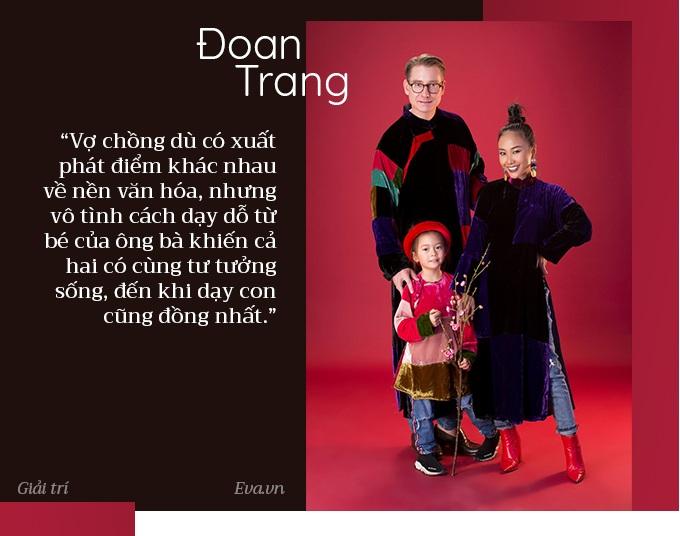 """doan trang:""""sau cai va, du dung du sai chong tay luon chu dong lam hoa"""" - 10"""