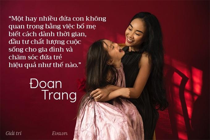"""doan trang:""""sau cai va, du dung du sai chong tay luon chu dong lam hoa"""" - 12"""