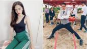 """Bạn trai giàu bị vu là gạ gẫm cô gái khác 1 năm trước, Hương Giang kịp thời """"dằn mặt"""""""