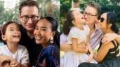 """Đoan Trang:""""Sau cãi vã, dù đúng dù sai chồng Tây luôn chủ động làm hoà"""""""