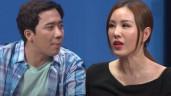 Hoa hậu giàu có là bạn thân Trấn Thành đoạt cúp, dân mạng lại tiếc cho người này!